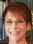 Susan Carol Keenberg