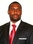 Eric Adigwe Ogwude