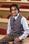 Susham Mahendra Modi