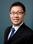 Teddie Chitau Hsu