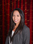 Hazel-Lynne Ocampo Espejo