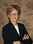 Donna Lynn Connally