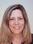 Lisa Ann Yankey