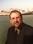 Jeffrey Dean Schwartz