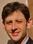Todd Adam Spivak