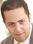 Seth Andrew Weinstein