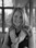 Grifan Cayce-Heathers