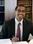 Bhavik G Patel