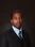 Anthony Leroy Johnson