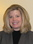 Penny Hays Cauley