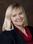 Deborah Alison Gates
