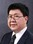Wayland Christopher Chang