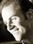 Steven Andrew Krieger