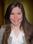Breanne Leigh Snapp