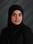 S. Arshia Ahmad