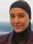 Mina Shahin