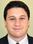 Christian Gerard Sotomayor