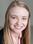 Amy Kristan Raffaldt
