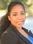 Kernisha Lasaint Padilla Rivera