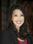Claire Debra Lim