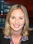 Stacy Marie Boyer
