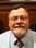 Steven Craig Froberg