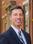 David Craig McKenzie III