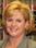 Cynthia Sue Lyons