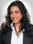Amna Riaz Shirazi