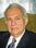 Ronald Charles Stoughton Sr.