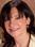 Susan Lynn Eleff