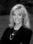 Mary Pat Rosen