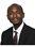 Abdoul A Konare