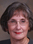 Barbara I Berschler