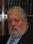 Neil Eric Weissman