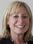 Jill Anne Lazare