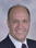 Brian J Markowitz
