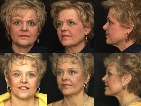 Destin breast plastic surgery clinic